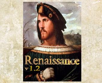 Renaissance 1.2 file