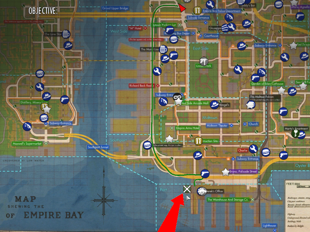 Mafia II Update 5 file - Mod DB on call of duty 2 map, the sims 3, mass effect 2, the darkness, lord of the rings online map, mario 2 map, mercenaries 2 world in flames map, mafia ii wanted poster locations, manhunt 2 map, hearts of iron 3 map, just cause 2 map, metal gear solid 2 map, grand theft auto iii, la noire map, the getaway, dragon's dogma map, halo 2 map, neverwinter nights 2 map, the godfather 2 map, red dead revolver, mafia 3 trailer, kyrat far cry 4 map, fallen angel sacred 2 map, medal of honor, gta 4 map, gta 5 map, saints row 2 map, the elder scrolls v: skyrim, the godfather: the game, scarface: the world is yours, far cry 2, mafia: the city of lost heaven, red dead redemption,