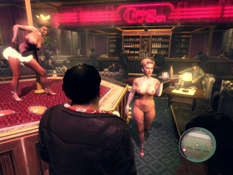 Проститутка игры проститутки химок индивидуалки