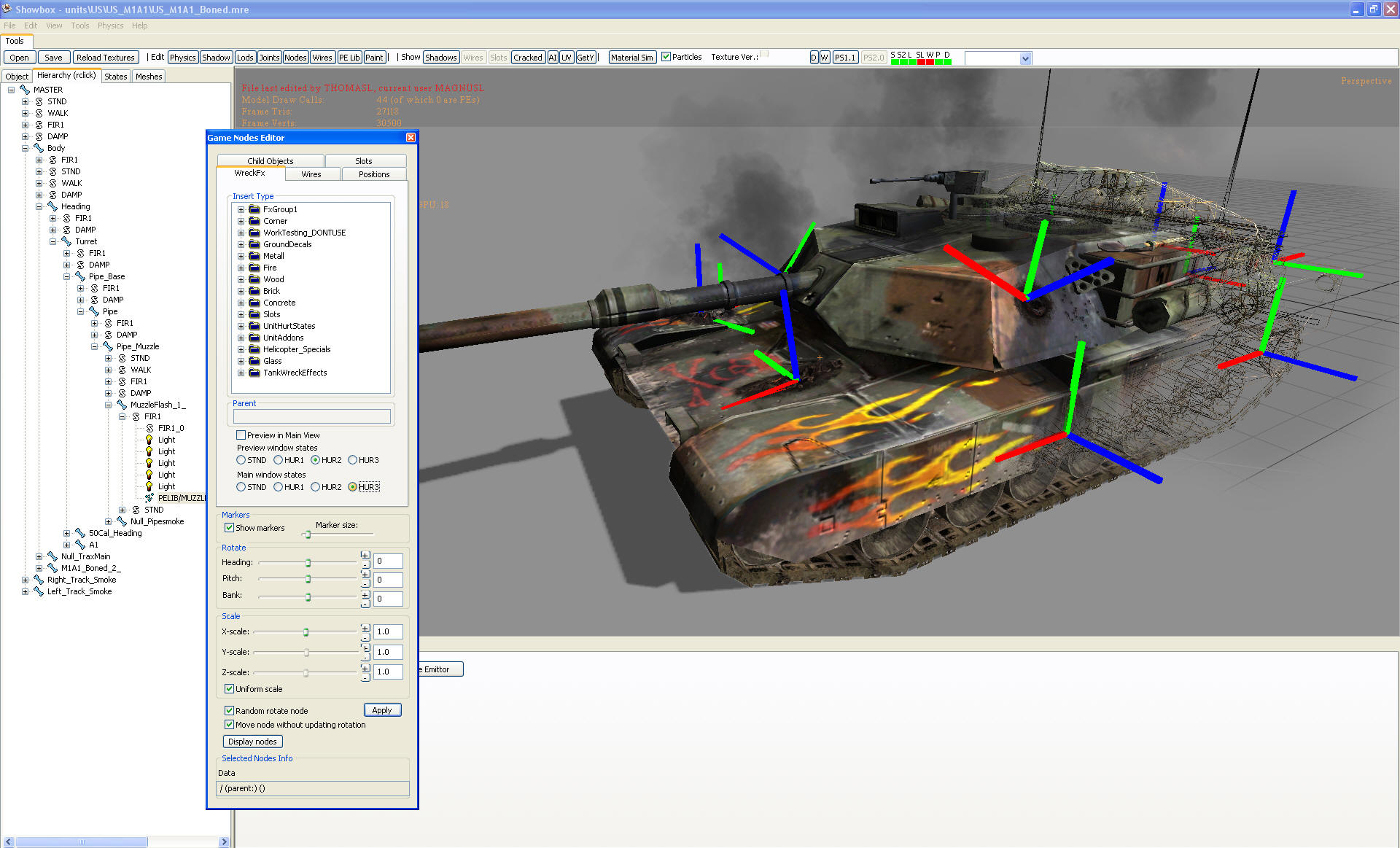 Mod sdk v4 with tutorial map file world in conflict mod db mod sdk v4 with tutorial map gumiabroncs Gallery