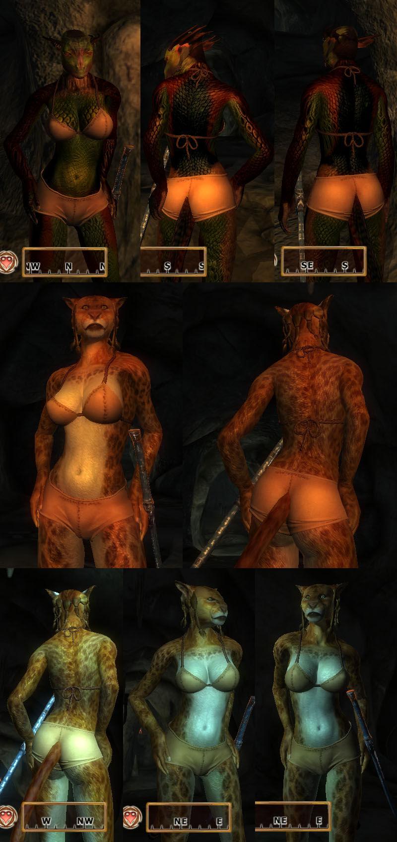 Free hot pussy photos