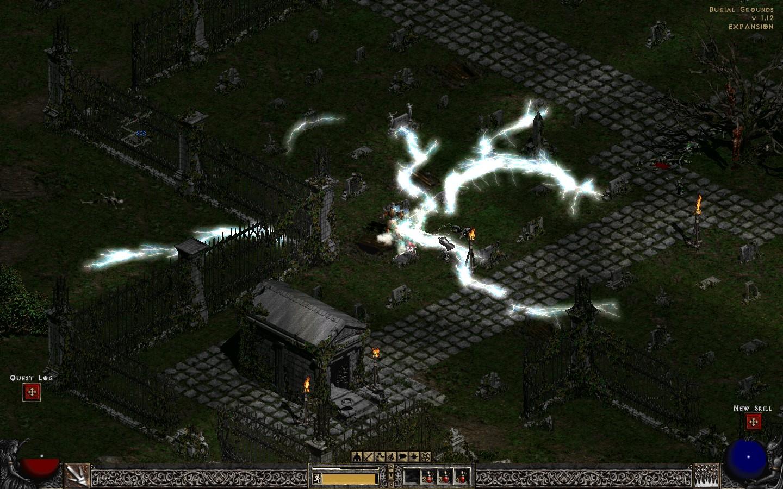 Building a diablo iii wizard to solo inferno difficulty.