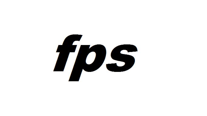 Unlocked fps mod file - Mod DB