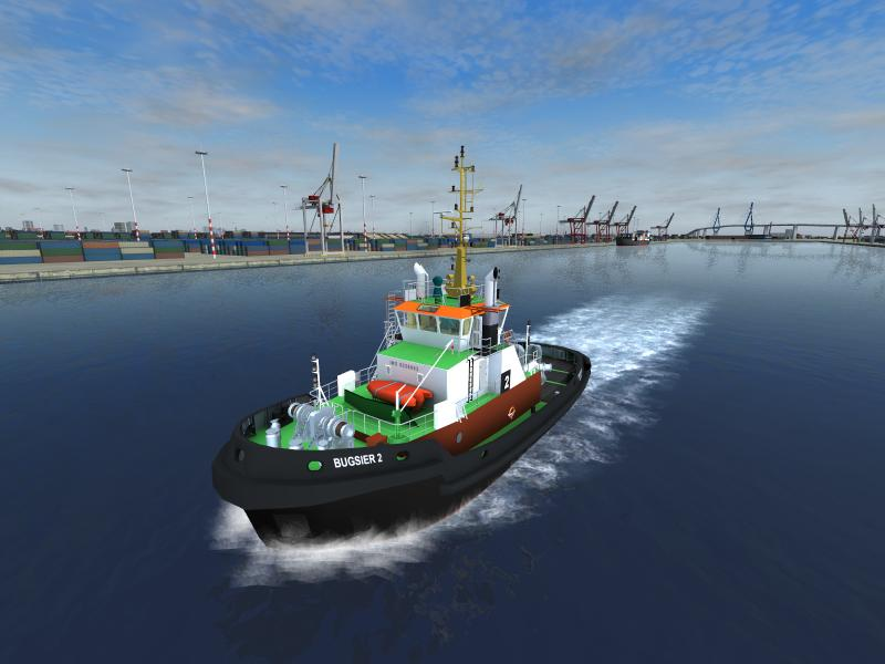 Ship simulator 2008 patch 1.2: software, free download 2019