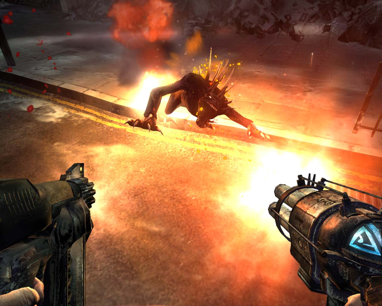 Hellgate: london v1. 2 patch free download.