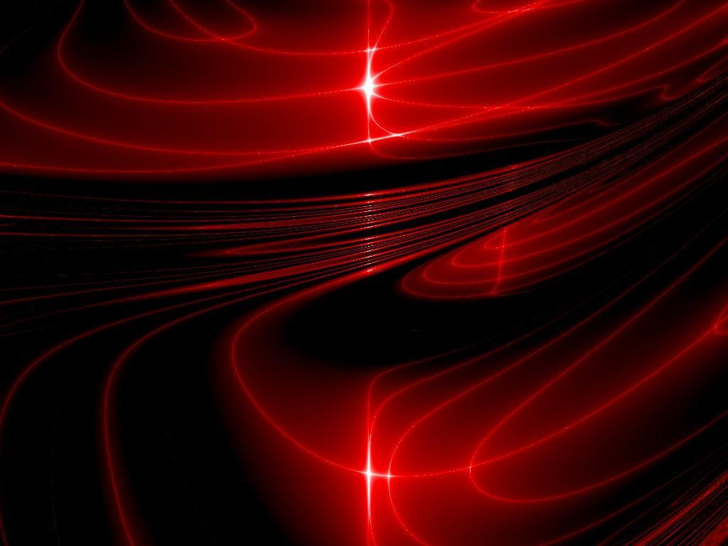 Ra2 Yr Lan Fix Xp Vista W7 X86 X64 File C C Red Alert 2