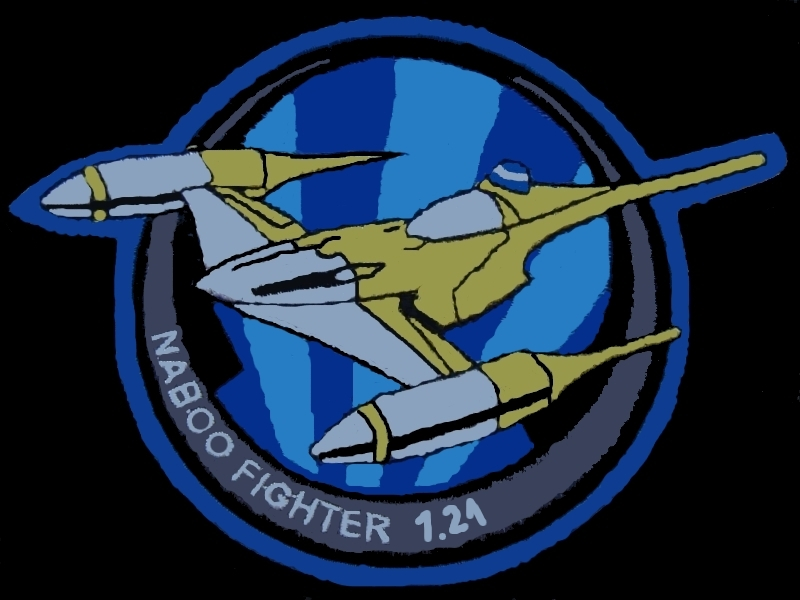 Star Wars Rogue Squadron V 1 21 patch file - Mod DB