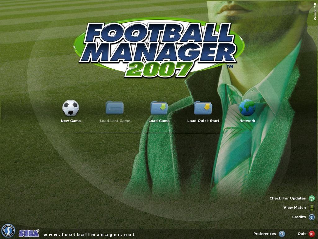 FM Genie Scout 2007 v1.0 Beta