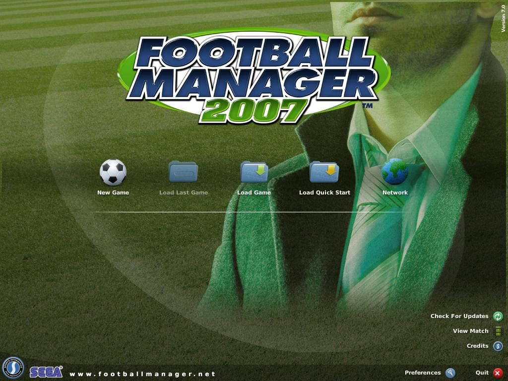 Football Manager 2007 Demo (Small)