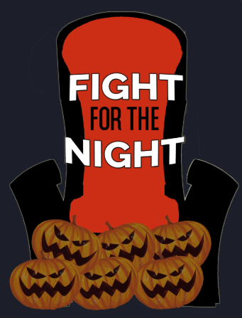 Fight For The Night Installer 1.0