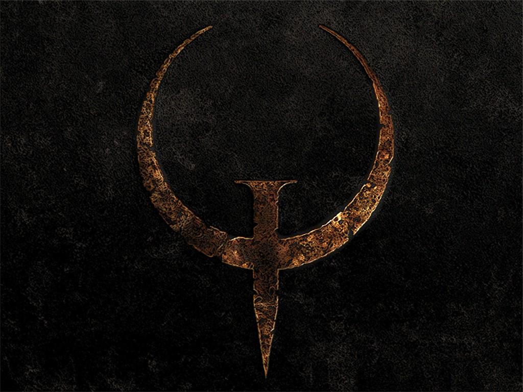 Quake 1 Model Viewer v0 50 alpha file - Mod DB