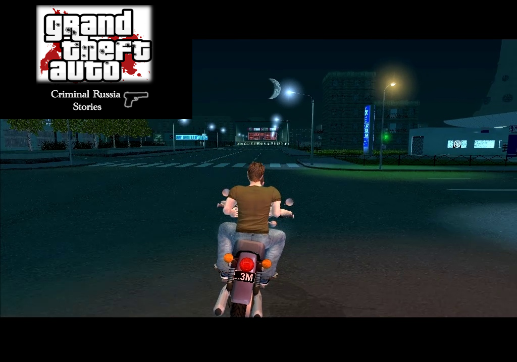 gta san andreas free download pc google drive