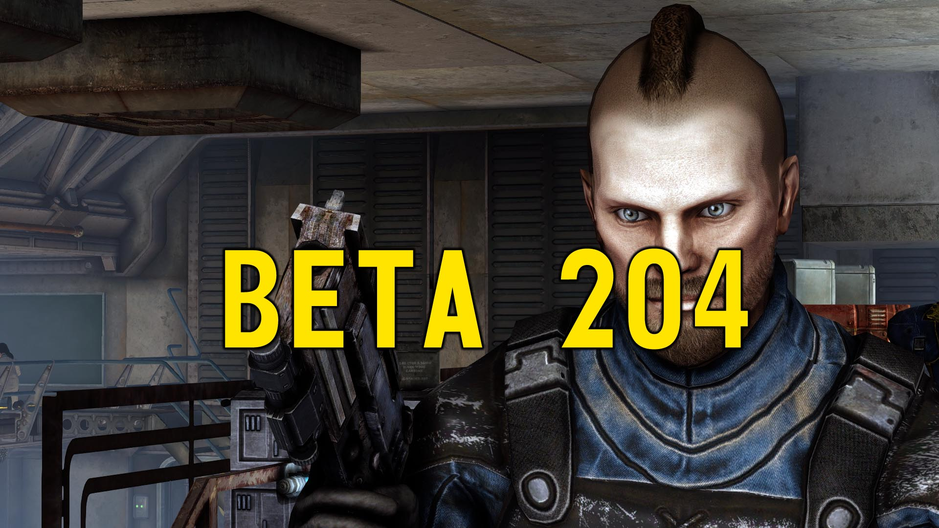 Archived -- Patch 2 0 4 File