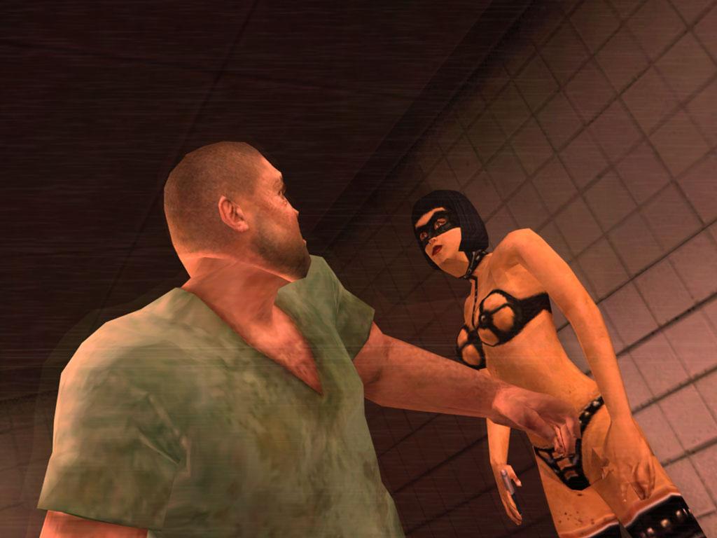 Manhunt gay dating phaedra