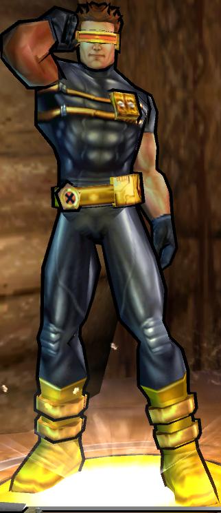 X-men legends wallpapers, video game, hq x-men legends pictures.