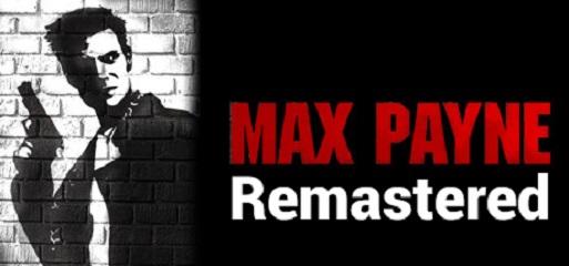 max payne 1 game engine