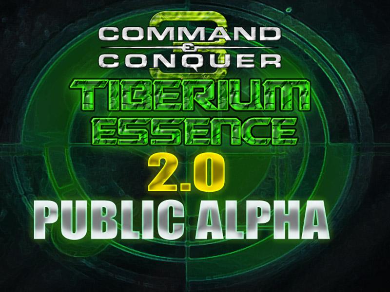 TiberiumEssence_20_PublicAlpha.jpg