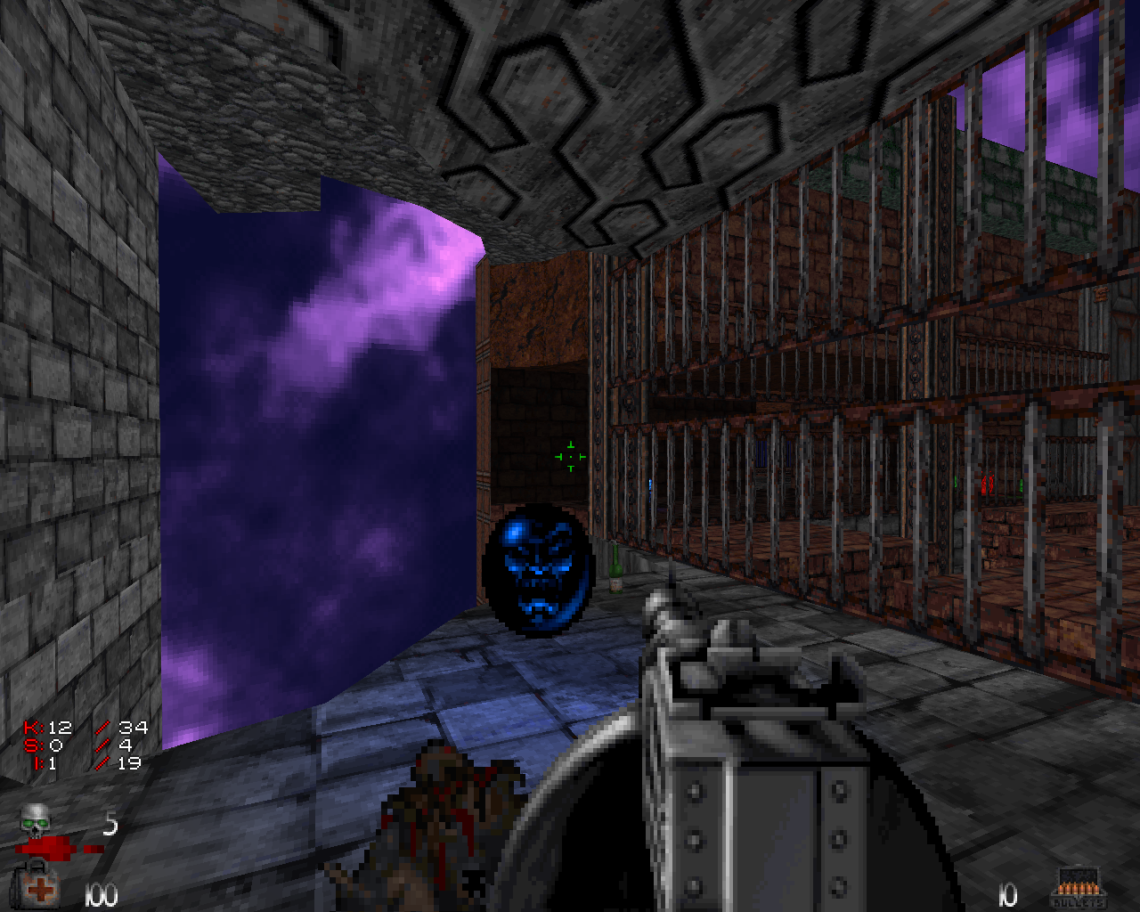 Blood: Dead on Arrival v1 5b file - Mod DB