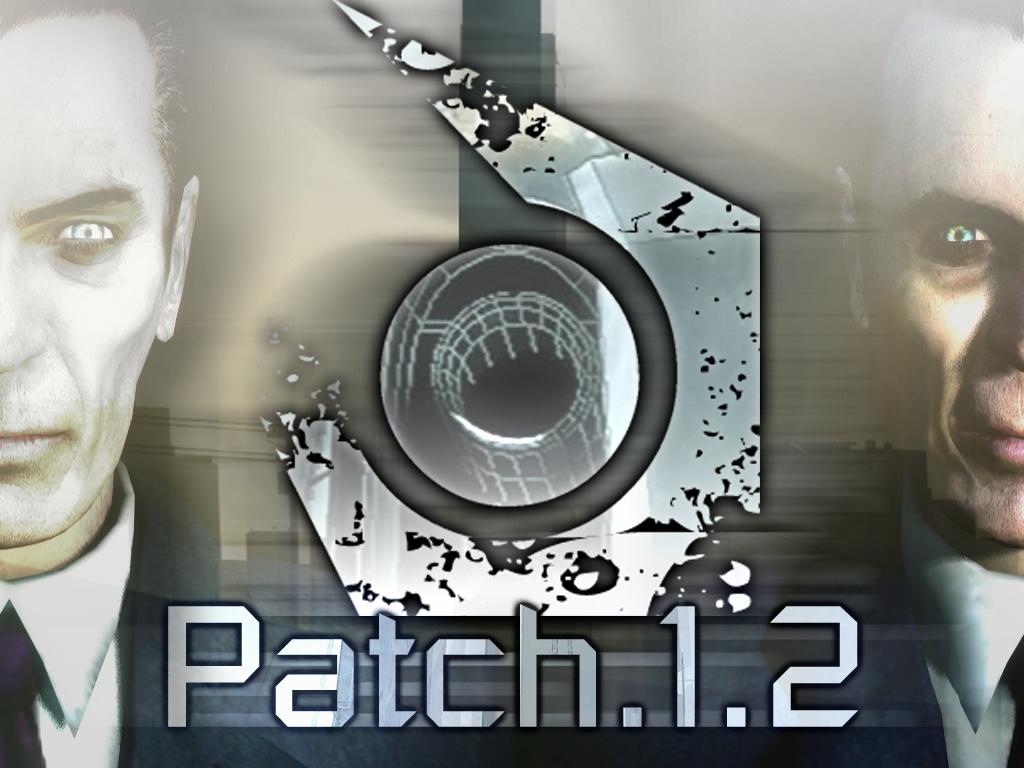 Half-Life 2 : MMod ] Version 1 2 file - Mod DB