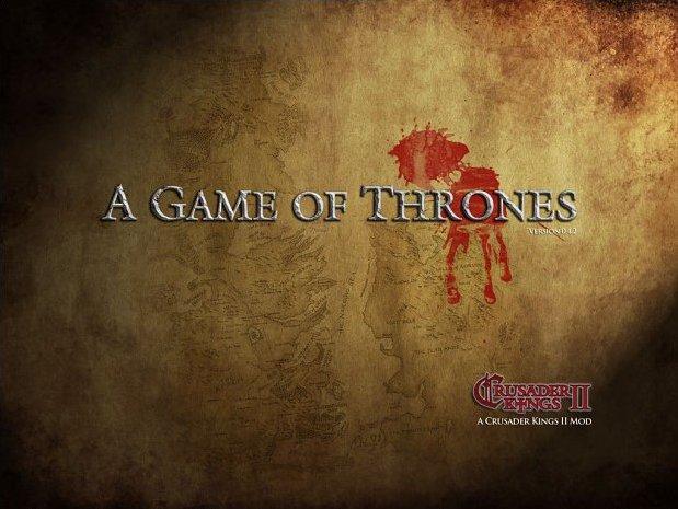 CK2:AGOT 1 9 file - Crusader Kings 2: A Game of Thrones (CK2