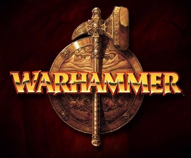 BOTET 1 5+ (Discord version) file - Call of Warhammer