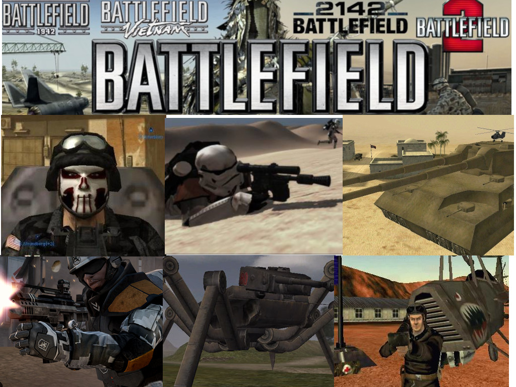BF42 3dsMax plugins 2 762 file - Battlefield 2 Play for Free mod for