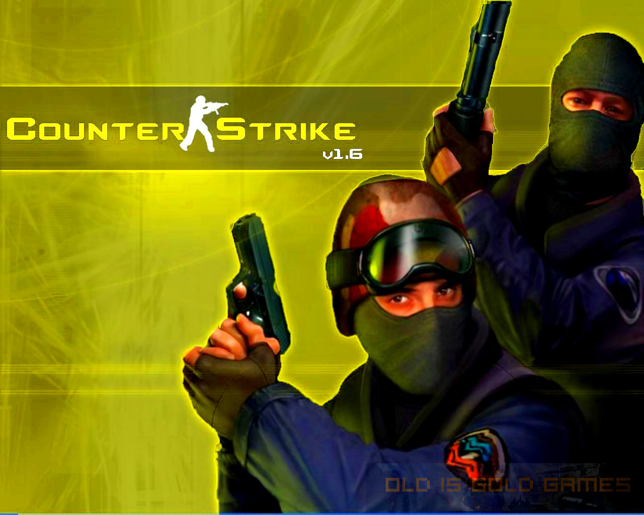 Counter strike 1. 6 maps free download fy pool day.