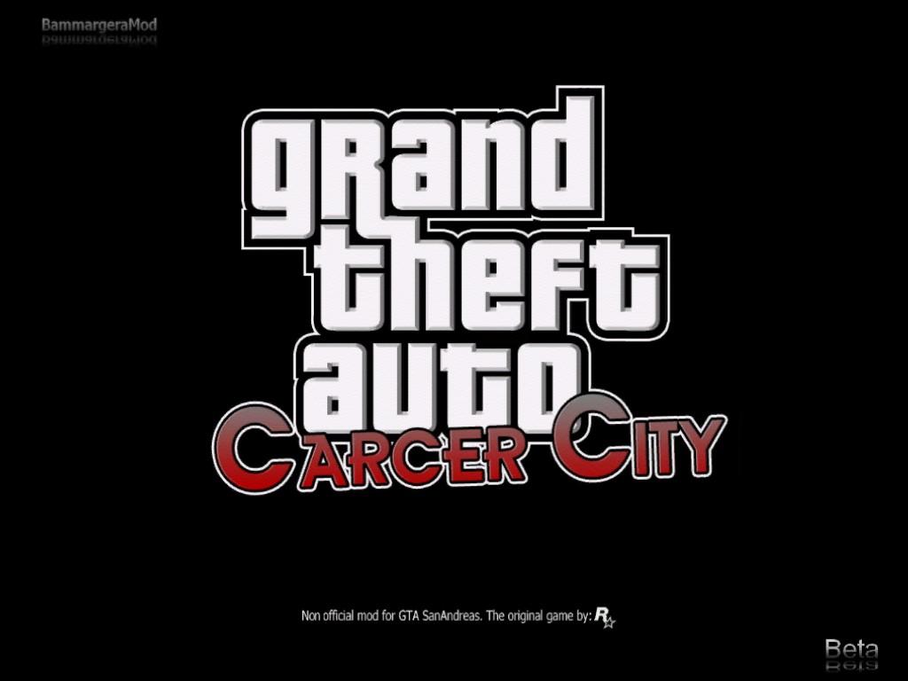 Carcer City Beta 15 File Mod Db