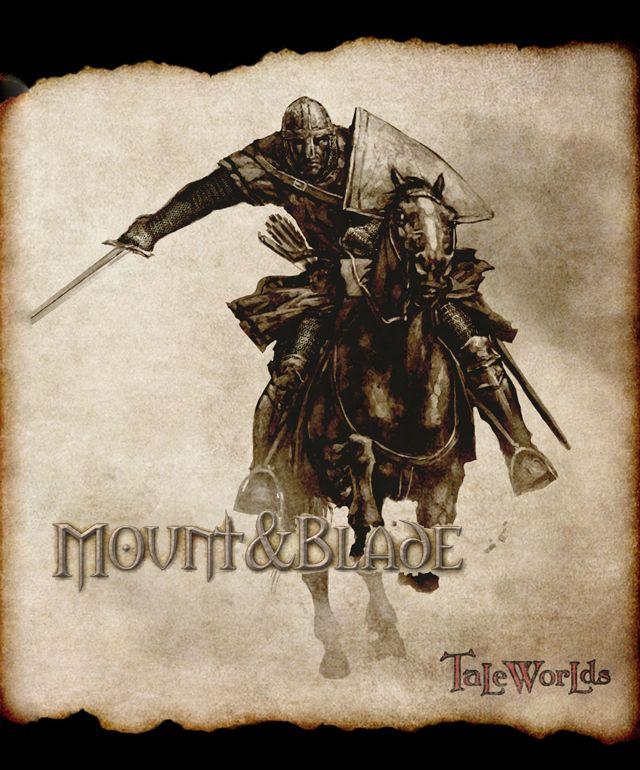 B Mount and Blade /b Обзоры игр  Форум Stalker Uz.