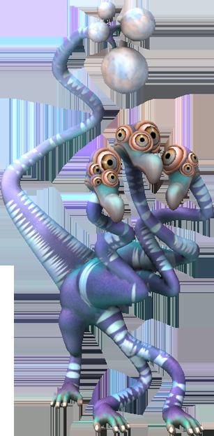 Spore Код На Терраиндекс