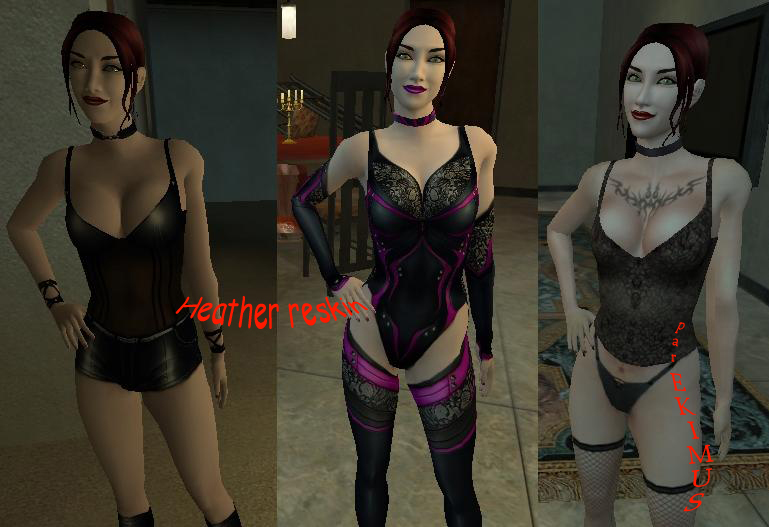 Download vampire bloodlines patch 6 free