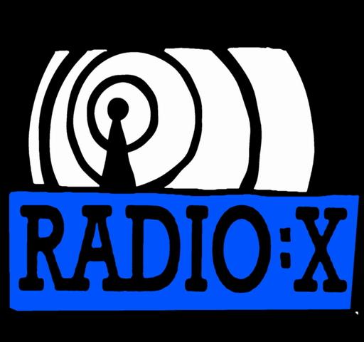 gta iv radio files download
