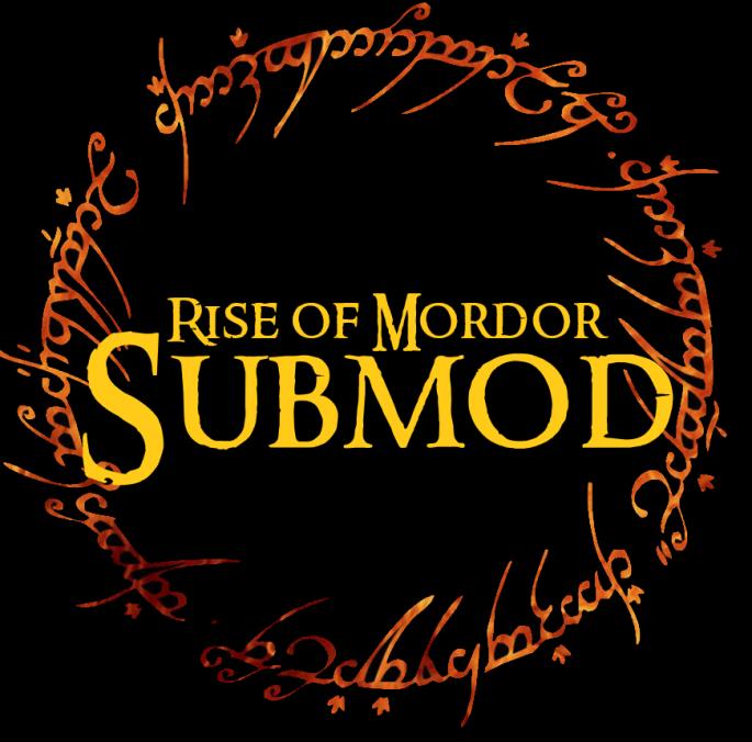 submod on JumPic com