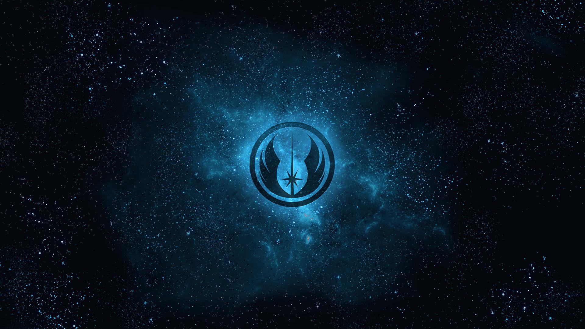 Star Wars Battlefront Legends Reboot V1 1 File Mod Db