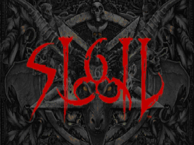 Sigil addon - Doom - Mod DB