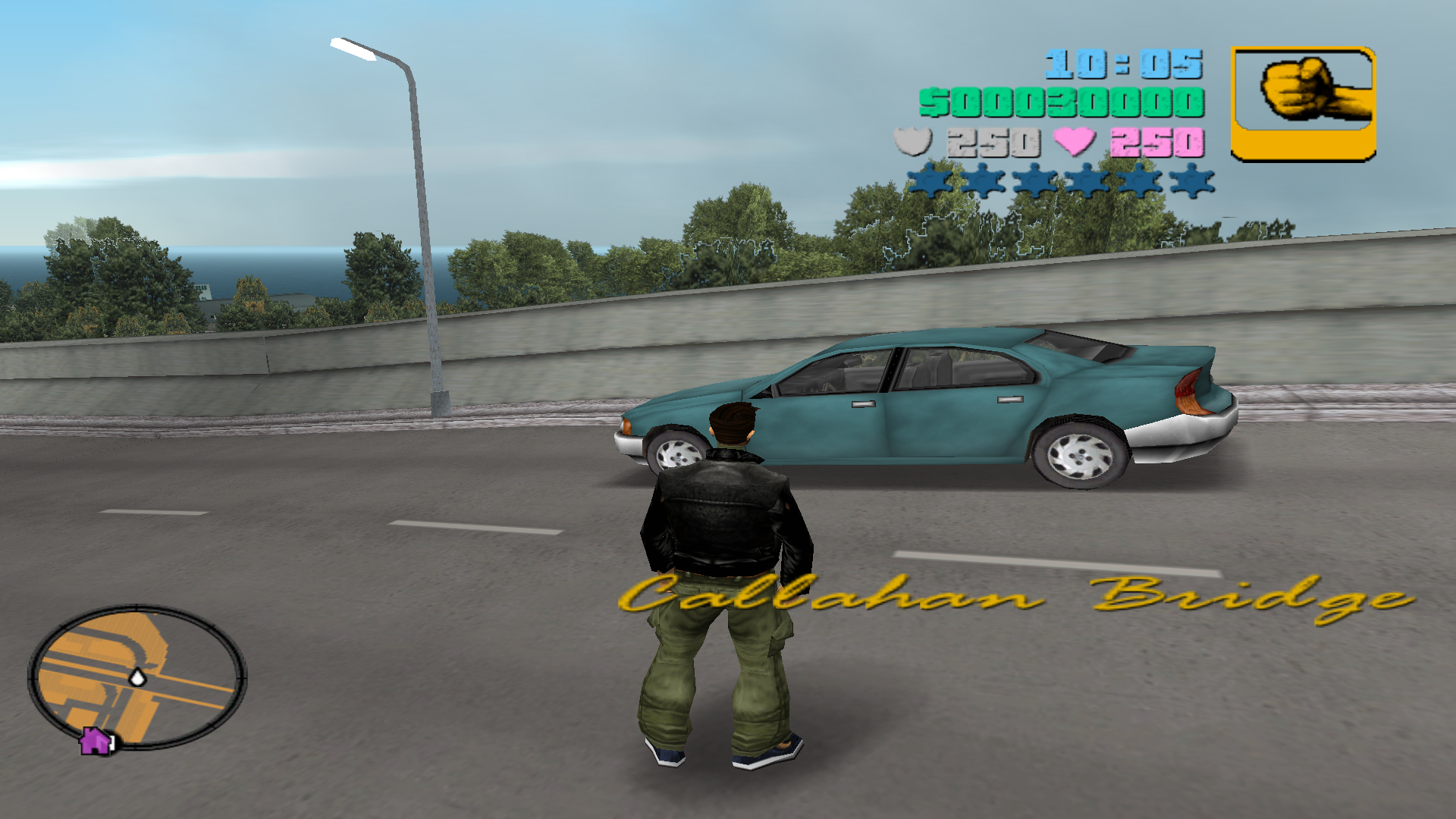gta vice city liberty city game - free download full version for pc