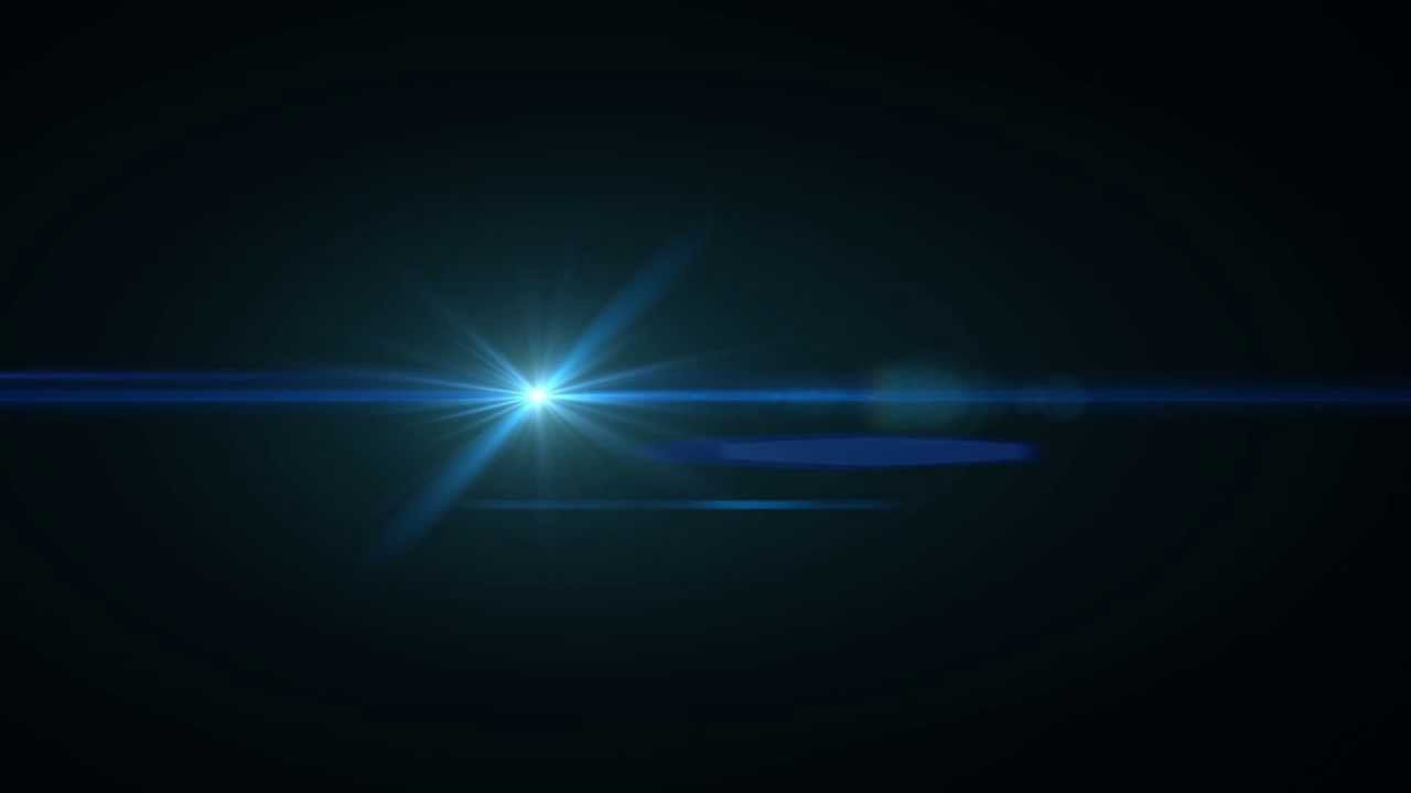 optical version download flare latest