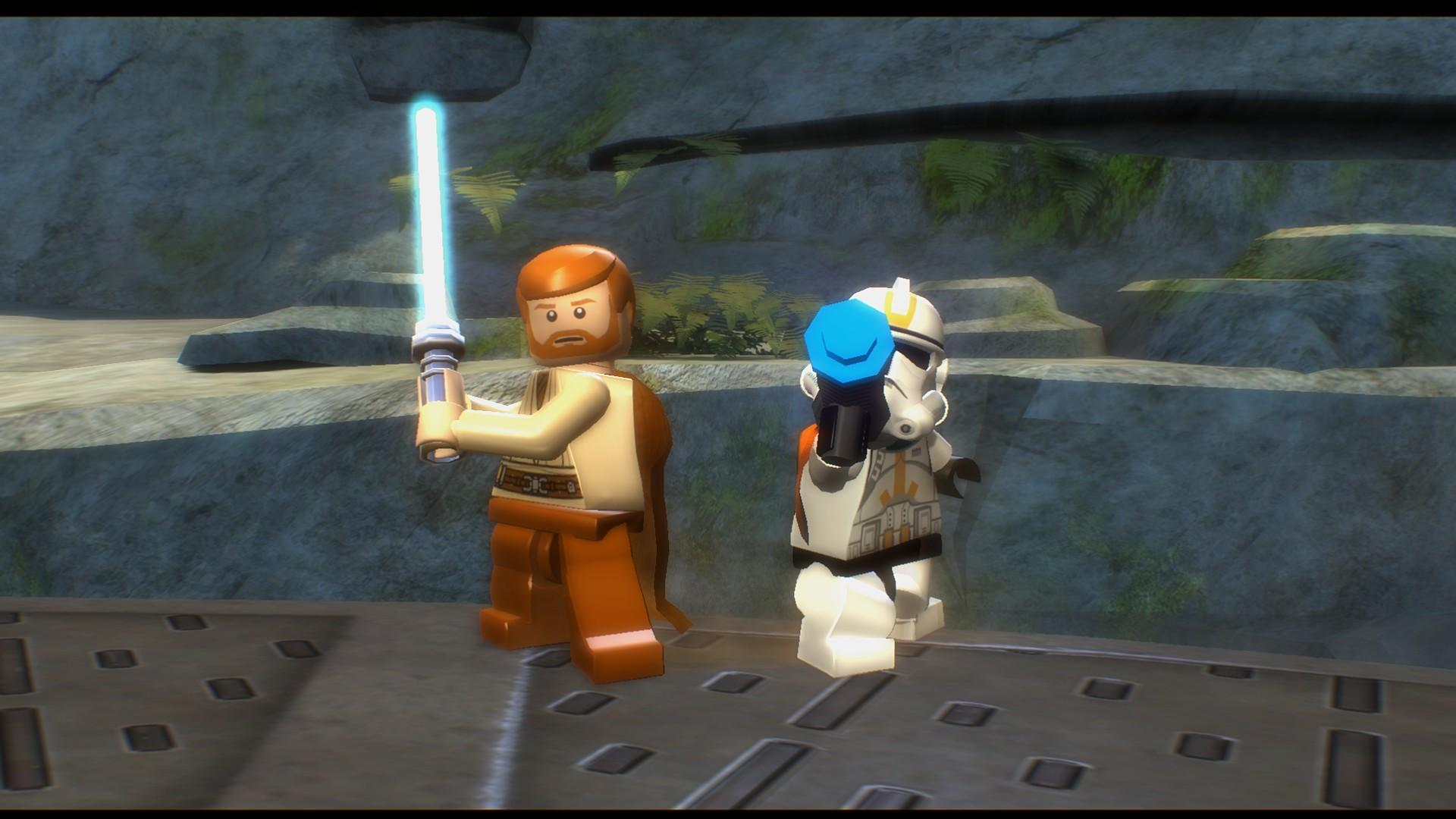 Lego Star Wars Mctp Version 1 6 Old File Mod Db