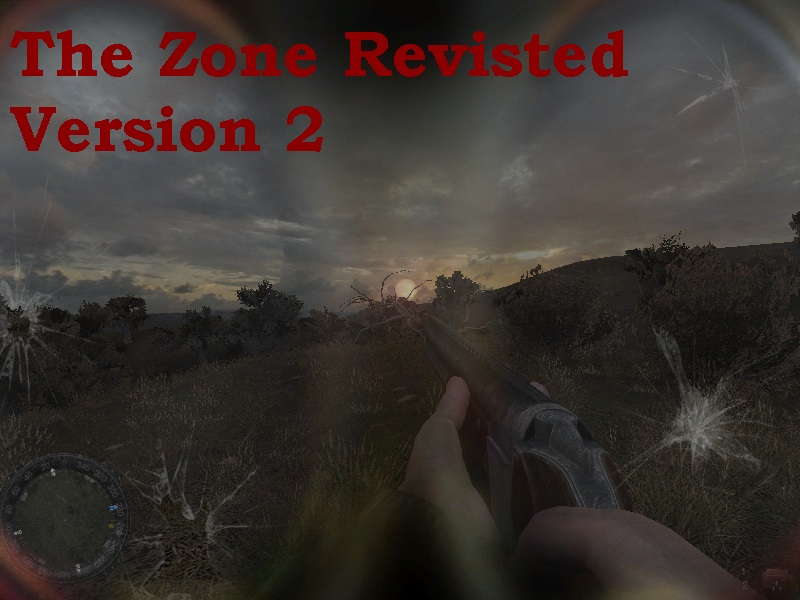 The Zone Revisited