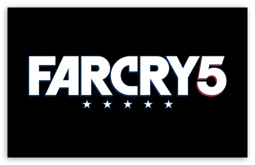 far cry 5 1080p