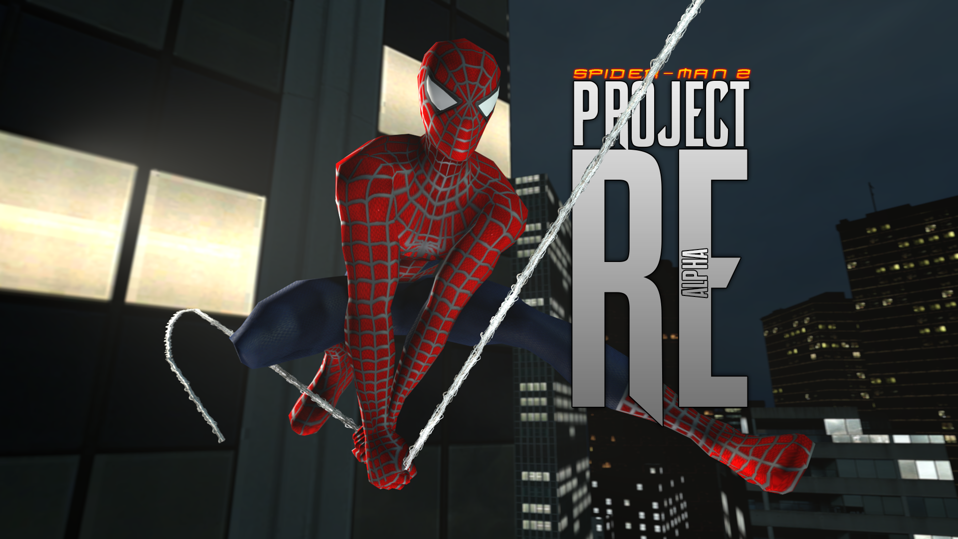 Spiderman 2 the game demo free download best free soccer games for ipad 2