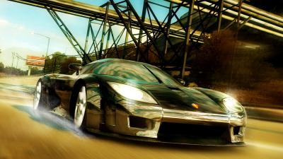 Koenigsegg CCX file - NFS Undercover car sound for GTA SA ...