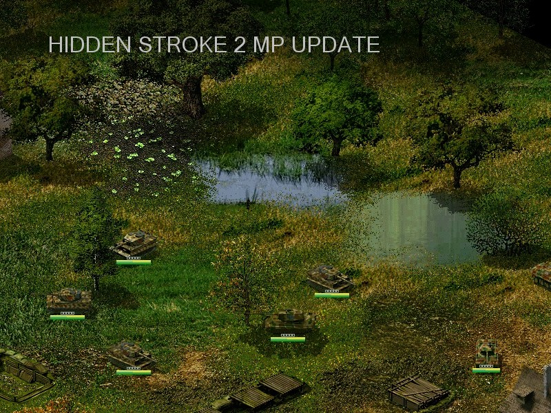 Full Version. Aug 29, 2009. This is a update from the game Hidden
