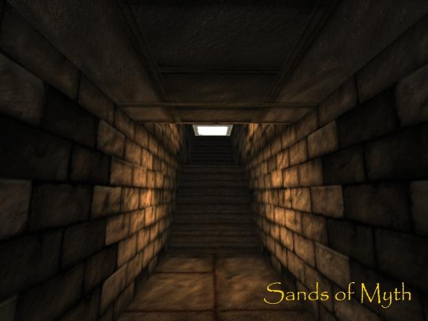 Sands of myth demo v003 file mod db for Hallways images
