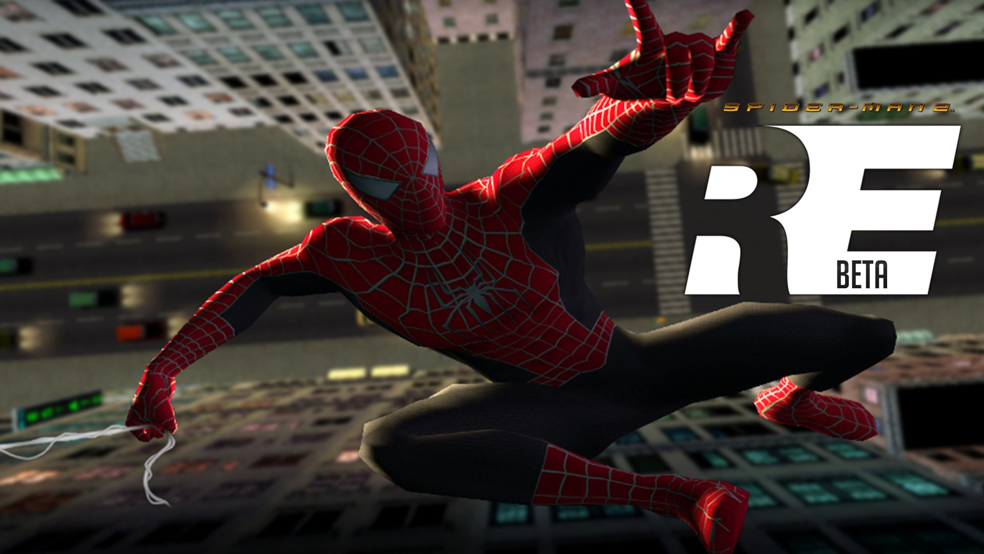Spider man 2 the game planet moolah slots online free