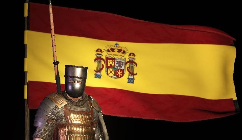 ¡Traducción español Mount and Blade 2: Bannerlord ya disponible! U7qz2xdyzer41