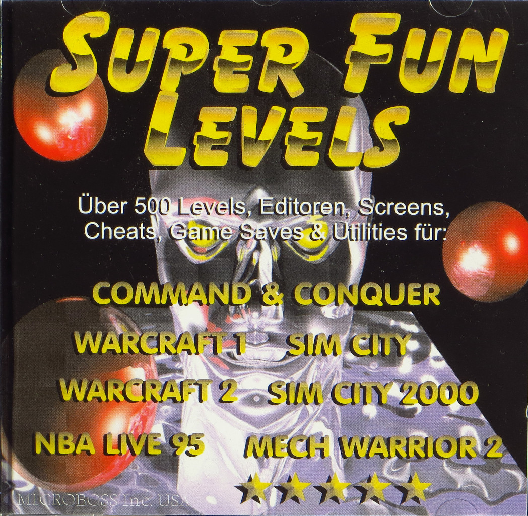 Super Fun Levels Addon Warcraft Orcs Humans Mod Db