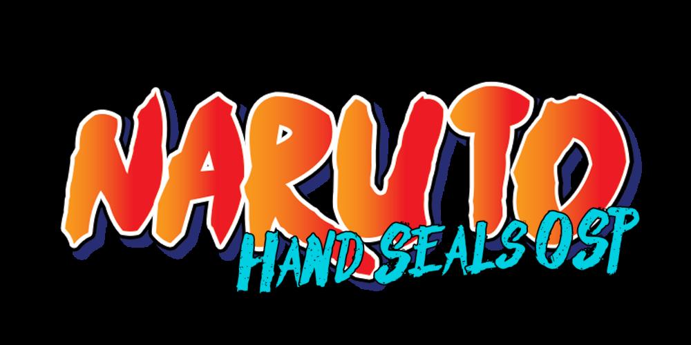 handseals.png