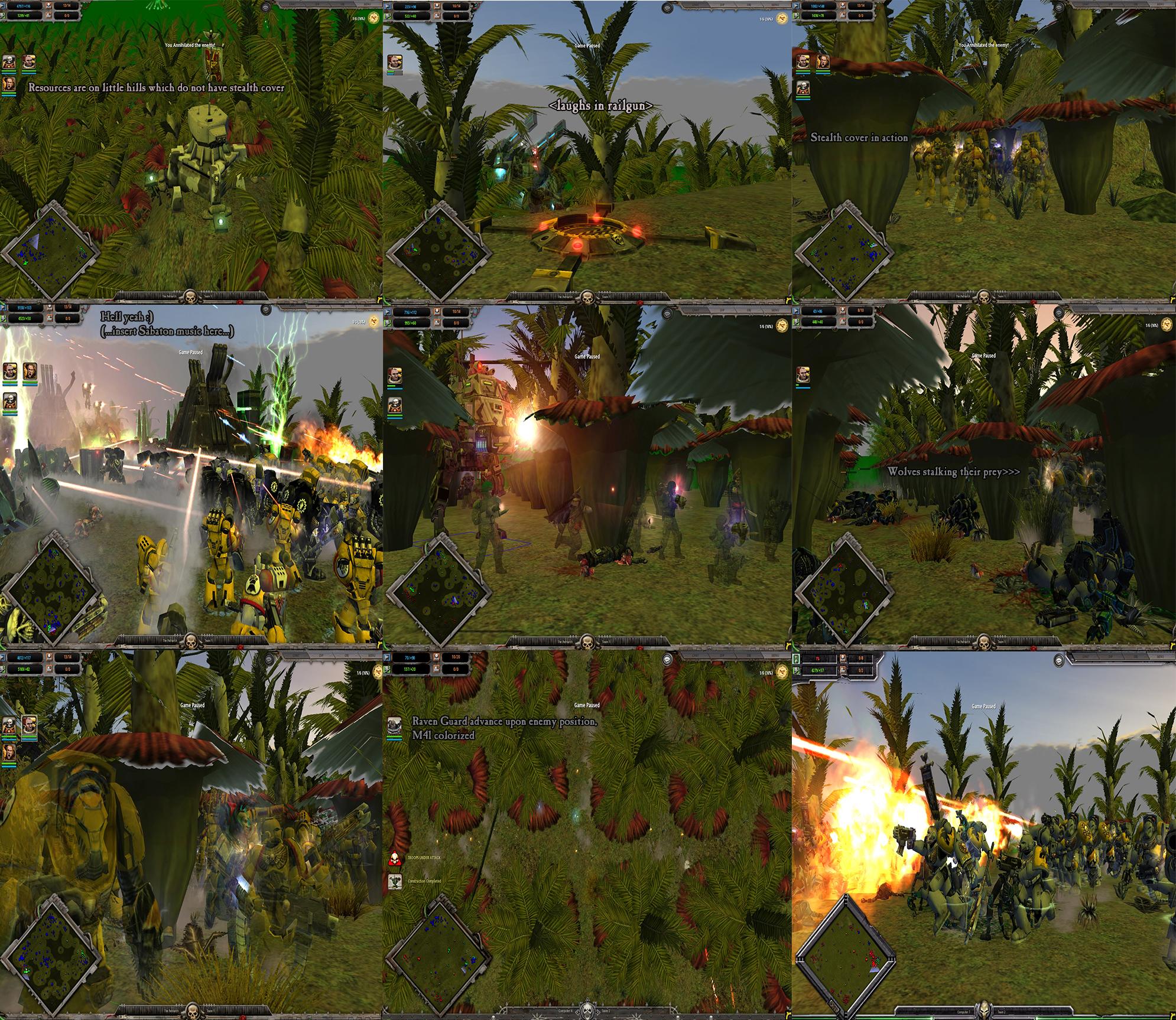 Hidden_Intent_Screenshots.jpg