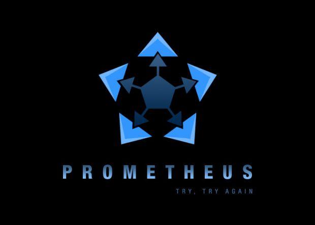 Prometheus v4 0 UDK file - Mod DB